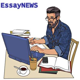 Cheap essay writing service reviews