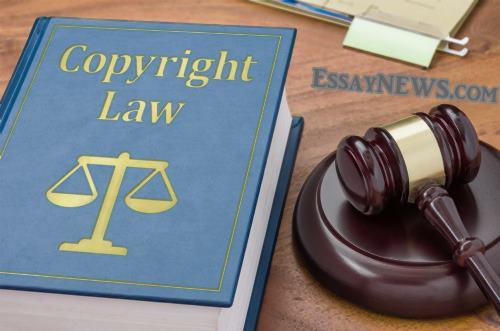 Copyright Academia
