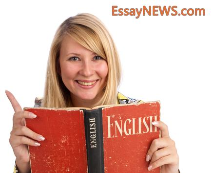 TESOL English Teaching and Learning